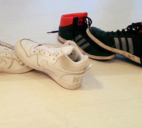 negozio scarpe adidas rovigo